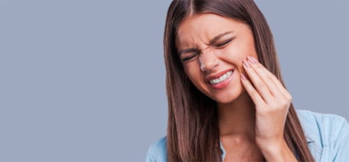 10 Best Ways to Get Rid of Toothache at Night (Infographic)